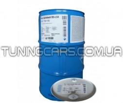 Трансмиссионное масло ARAL BS-LSX 75W140