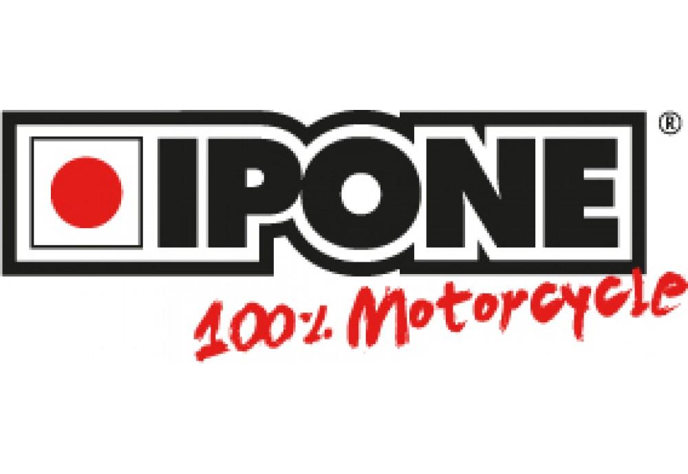 Почему мотовладельцы выбирают мотохимию Ipone?