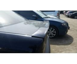 Спойлер BMW 5 (E34) Завод