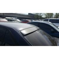 Дефлектор заднего стекла BMW 5 (Е34)