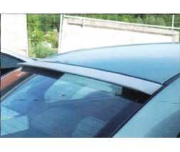 Дефлектор на крышу Chevrolet Lacetti