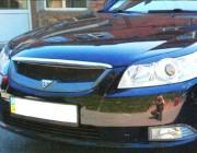 """Решетка радиатора Chevrolet Epica """"Roadruns"""""""