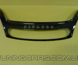 Дефлектор капота Citroen Xsara Picasso 2004-2010
