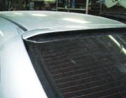 Дефлектор на крышу Honda Accord