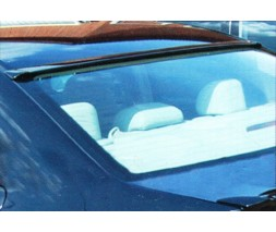 "Дефлектор на крышу Honda Accord ""Mugen"" 2008"
