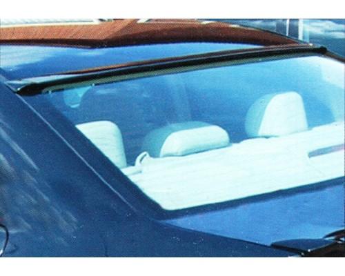 Дефлектор на крышу Honda Accord Mugen 2008