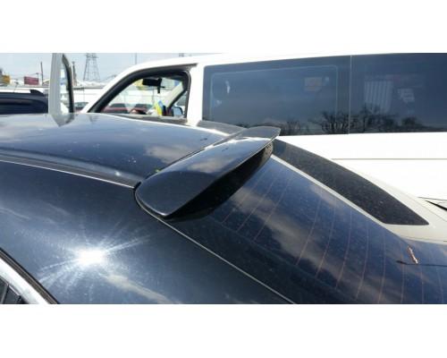 Дефлектор заднего стекла Honda Accord [2003-2007]