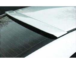 Дефлектор на крышу Honda Civic