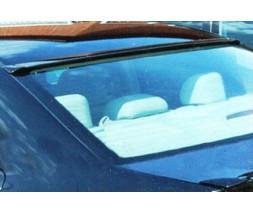 "Бленда Honda Civic ""Mugen"""