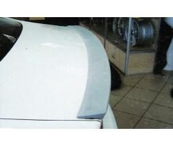 Спойлер Honda Civic Сабля
