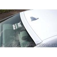 Cпойлер на стекло Lexus IS250, Лексус ИС250