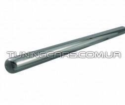 Пороги трубы Lifan X60 (13+) LFX6.13.S1-01