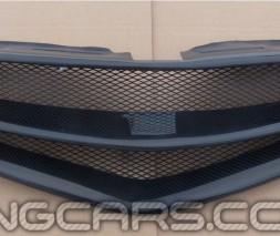 Решетка радиатора Mazda 6 Sport 2007+, Мазда 6