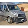 ПЕРЕДНЯЯ ЗАЩИТА Mercedes-Benz Sprinter (2006-2014-2018) MBSP.07.F3-28