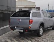 Кунг (хардтоп) Mitsubishi L200 CP001