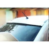 Дефлектор на крышу Mitsubishi Lancer X Спорт