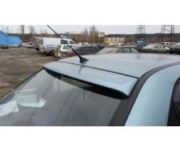 Дефлектор на крышу Mitsubishi Lancer 9