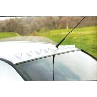 Дефлектор на крышу Mitsubishi Lancer 9 EVO