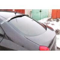 Дефлектор на крышу Nissan Primera