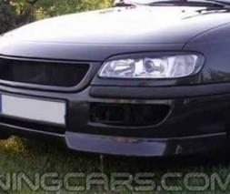 Решетка радиатора Opel Omega B, Опель Омега Б