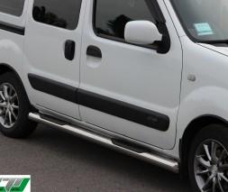 Пороги Renault Kangoo BB003 (Asos)
