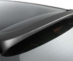 Спойлер на крышу Renault Sandero, Рено Сандеро