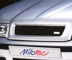 Решетка Skoda Octavia RS [1998-2001]