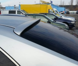 Дефлектор заднего стекла Toyota Camry 40