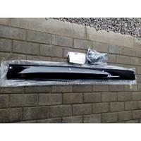 Солнцезащитный козырек ВАЗ 2101-2107