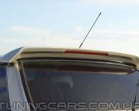 Спойлер на крышу ВАЗ 2108-2114 ДСТ