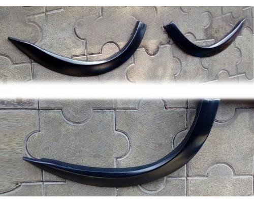 Расширители колесных арок для ВАЗ 2108/2113