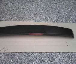 Спойлер-дефлектор на крышу ВАЗ 2108, 2109, 21099