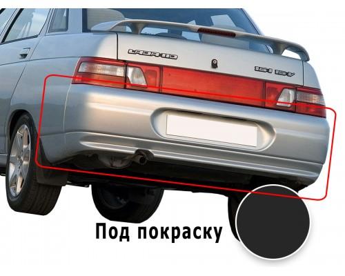 Бампер задний для ВАЗ 2110-11-12 Оригинал