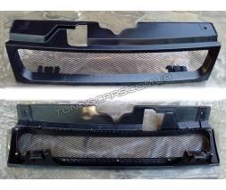 Решетка радиатора для ВАЗ 2110-11-12 Оригинал