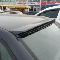 Дефлектор заднего стекла (бленда) ВАЗ-2110