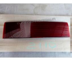 Катафот крышки багажника для ВАЗ 2110