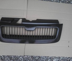 Решетка радиатора ВАЗ 2110, 2111, 2112