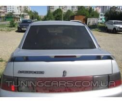 Спойлер ВАЗ-2110 Завод