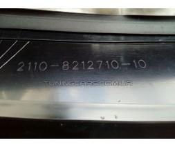Жабо ВАЗ-2110 заводское в полном сборе