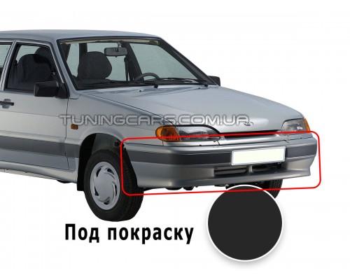 Бампер передний для ВАЗ 2113-14-15 оригинал