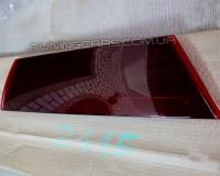 Катафот крышки багажника для ВАЗ 2115
