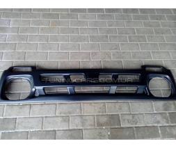 Маска радиатора Нива Урбан, Niva 2121