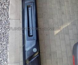 Бампер передний ВАЗ-2121, Нива Урбан