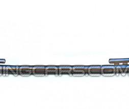Передняя защита ус Lada Niva 2121 (85+) LDNV.85.F3-28