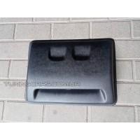 Воздухозаборник для ВАЗ 2121 Нива (NEW 2-1)