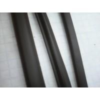 Уплотнительная резинка узкая (ширина 5 мм)