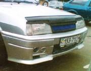 Бампер передний ВАЗ: 2108, 2109, 21099 Одесса