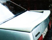 Спойлер ВАЗ-21099 2-Н
