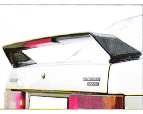 Спойлер ВАЗ-21099 S