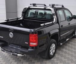 Ролл бар Volkswagen Amarok RB013